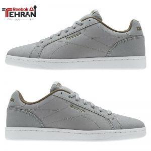 کفش کلاسیک مردانه ریباک مدل ( ROYAL COMPLETE (CN3102