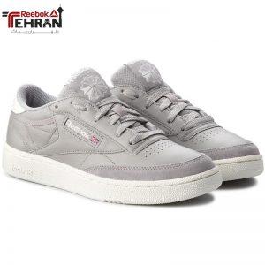 کفش کالسیک مردانه ریباک مدل CN3438