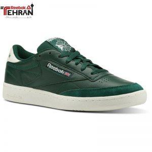 کفش کالسیک مردانه ریباک مدل (CN3600(85 C