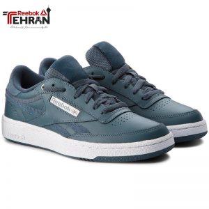 کفش کالسیک مردانه ریباک مدل CN3858