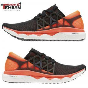 کفش مردانه ریباک مدل CN5218