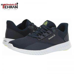 کفش مردانه ریباک مدل (SUBLITE LEGEND (DV5660