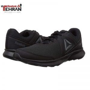 کفش مردانه ریباک مدل ( QUICK MOTION DV9266)