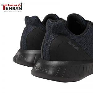 کفش کلاسیک مردانه ریباک مدل (LITE DV9444)