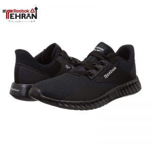 کفش کلاسیک مردانه ریباک مدل ( SUBLITE LEGEND EF4018)