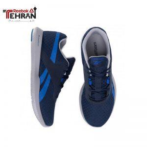 کفش مردانه ریباک مدل (REAGO ESSENTIALS 2.0 (EF6141
