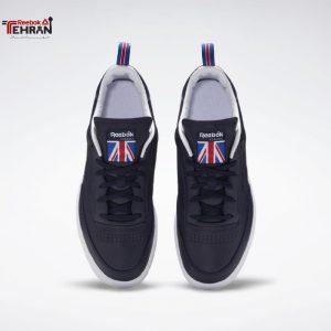 کفش کالسیک مردانه ریباک مدلFW7799