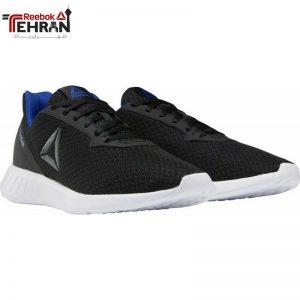 کفش مردانه ریباک مدل ( LITE DV5464)