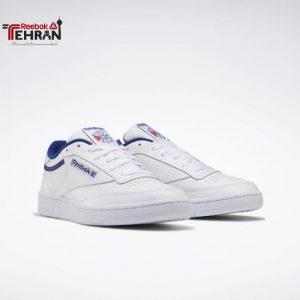کفش کالسیک مردانه ریباک مدل (FW7785(
